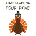 Help Blessed Sacrament Catholic School Feed the Hungry this Thanksgiving