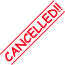 Daily Mass Cancelled 02/16/2021 in person and online.