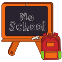 No School for Winter Break- Enjoy the Holidays and Be Safe!