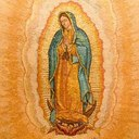 Marian Piety and Devotions