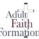Adult Formation is Back!