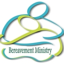 Bereavement Support Group Gathering