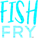 Blessed Sacrament Fish Fry October 15