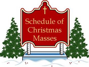 Christmas Day Mass
