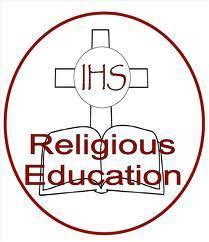 Religious Education Classes
