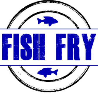 Fish Fry Tonight!
