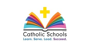 Catholic Schools Week Celebration at All Masses