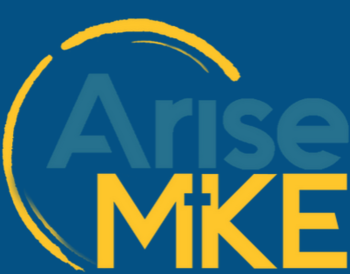 Arise MKE / Family Day July 24, 2021