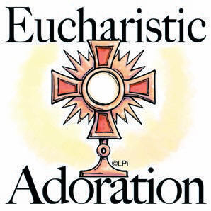 The Return of Eucharistic Adoration and Benediction
