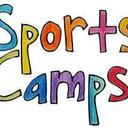 Holy Cross Catholic School Sports Summer Camps