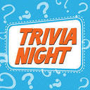 Trivia Night for Parents