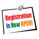 Registration for 2020-21 School Year Is Now Open