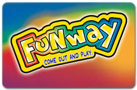 All School Skate at Funway