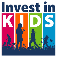 Invest in Kids Act - Tax Credit Scholarship Program