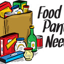 Eleanor's Pantry Ministry at St. Mary Church