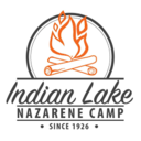 Diocesan Women's Retreat - Nov. 2-3, 2019 - Indian Lake Nazarene Camp, Vicksburg