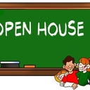 Saint Mary School Open Houses Mar 8 & Mar 21
