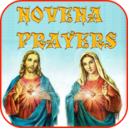 2020 Election Novena Oct. 26 - Nov. 3