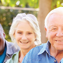 Senior Housing Options in Michigan