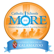 A Message from the Office of Catholic Schools