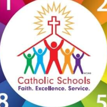 Get Ready for Catholic Schools Week in the Diocese