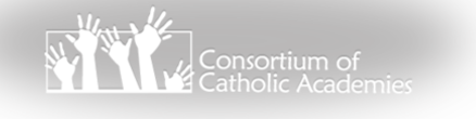 Consortium of Catholic Academies