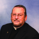Rev. Richard Tusky