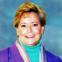 Mary Beth Green