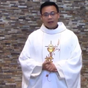 Father Anthony's Pastoral Corner Talk