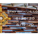 DIOCESE OF OAKLAND EUCHARISTIC CONGRESS