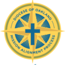 Diocese of Oakland Mission Alignment Process Survey NOW OPEN!