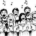 Lift Up Your Voice And Sing!