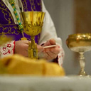 Updated Mass Guidelines from Bishop Michael Barber