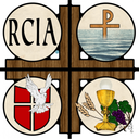 RCIA Starting August 11th