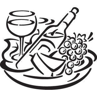 Sr. Jeanne's Wine & Cheese Fest Benefiting Faith Formation Programs