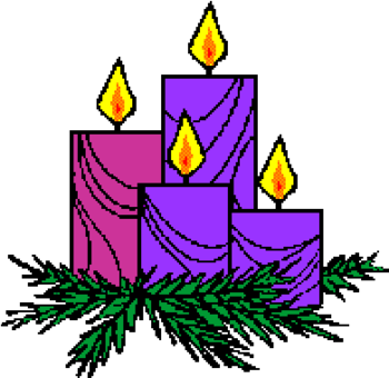 4-Week Advent Retreat for Moms