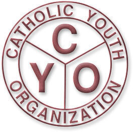CYO Basketball 2018-19 Registration Ends