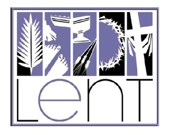 2019 Guidelines for Lent
