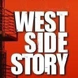 "Live on Stage ""West Side Story"""