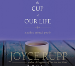 Ignite Virtual Gathering- The Cup of Our Life
