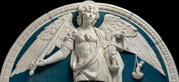 Parish Feast Day - Feast of the Archangels: Sept. 29-30