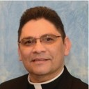 Rev. German Perez-Diaz