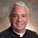 A Letter From Bishop Perez on the Protection of Children