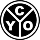 2019 CYO Track and Field Registrations