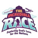 St. Anselm Vacation Bible School Registration