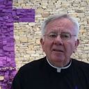 Father Sweany Talks about Palm Sunday 4.3.20
