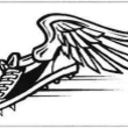 Registration for Track and Field, (grades 3-8) and Rugrats Track and Field (K-2) is Open