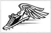 2018 Saint Anselm Track and Field Registration