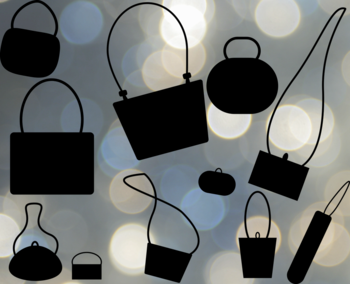 St. Anselm Annual Handbag Bash-March 2, 2019, 5:30 PM