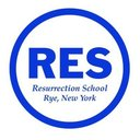Resurrection Grammar School in Rye, NY to Take Part in 45th Annual Catholic Schools Week